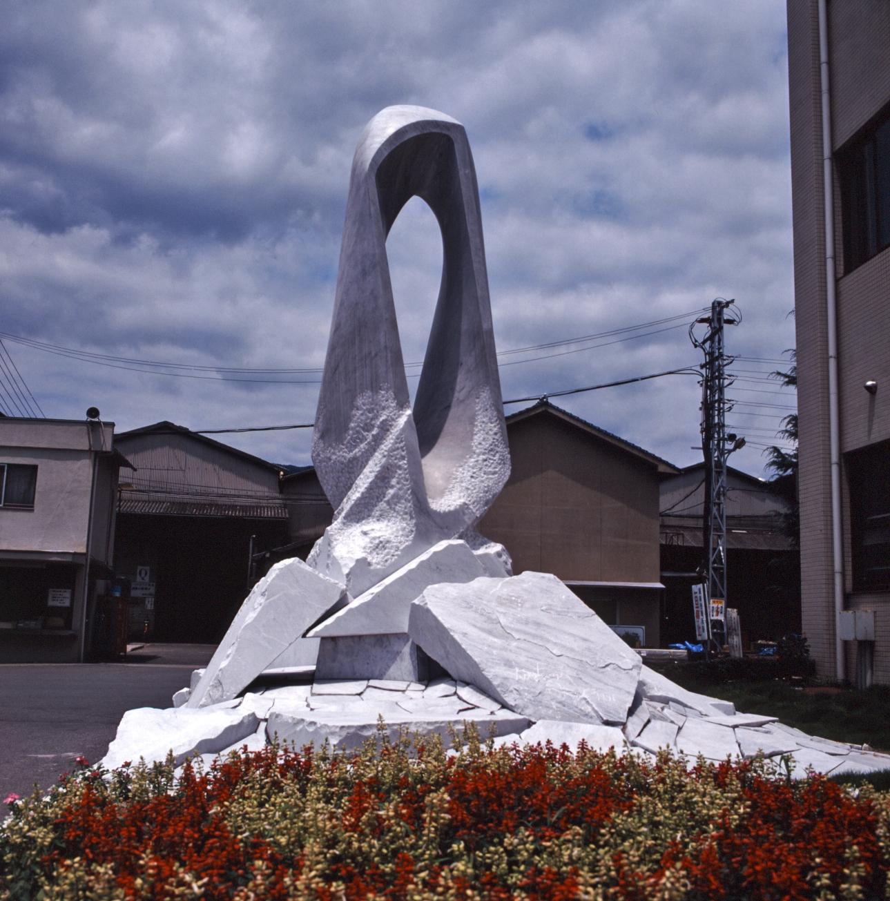 IN COMMON 1991
